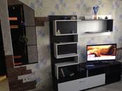 Квартиры,  Краснодарский край Новороссийск, цена 1 500 рублей/день, Фото