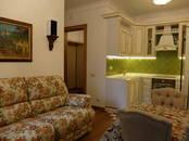 Квартиры,  Москва Маяковская, цена 20 900 000 рублей, Фото