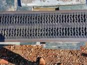 Стройматериалы Лестницы, ступеньки, перила, цена 3 000 рублей, Фото