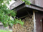 Дома, хозяйства,  Ленинградская область Ломоносовский район, цена 12 000 000 рублей, Фото