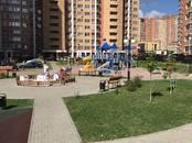 Квартиры,  Московская область Одинцовский район, цена 5 300 000 рублей, Фото