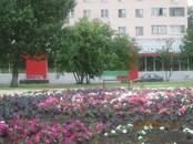 Квартиры,  Рязанская область Новомичуринск, цена 1 300 000 рублей, Фото
