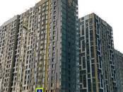 Квартиры,  Москва Спартак, цена 16 500 000 рублей, Фото