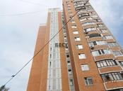 Квартиры,  Москва Римская, цена 18 500 000 рублей, Фото
