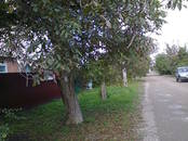 Земля и участки,  Краснодарский край Краснодар, цена 2 950 000 рублей, Фото