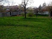 Земля и участки,  Краснодарский край Краснодар, цена 9 800 000 рублей, Фото