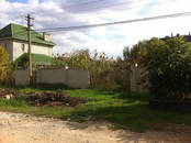 Земля и участки,  Краснодарский край Краснодар, цена 11 200 000 рублей, Фото