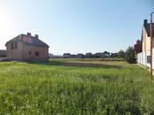Земля и участки,  Краснодарский край Краснодар, цена 3 090 000 рублей, Фото