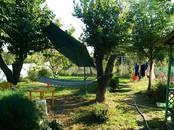 Земля и участки,  Краснодарский край Геленджик, цена 4 500 000 рублей, Фото