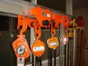 Оборудование, производство,  Производства Производство машин и оборудования, цена 20 000 рублей, Фото