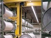 Оборудование, производство,  Производства Производство машин и оборудования, цена 400 000 рублей, Фото