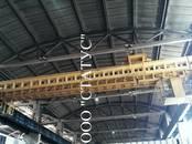 Оборудование, производство,  Производства Производство машин и оборудования, цена 250 000 рублей, Фото