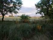 Земля и участки,  Астраханская область Астрахань, цена 450 000 рублей, Фото