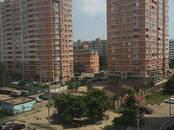 Квартиры,  Краснодарский край Краснодар, цена 2 452 000 рублей, Фото