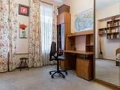 Квартиры,  Санкт-Петербург Владимирская, цена 65 000 рублей/мес., Фото