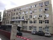 Офисы,  Москва Ботанический сад, цена 27 000 рублей/мес., Фото