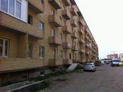 Квартиры,  Краснодарский край Краснодар, цена 710 000 рублей, Фото