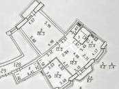 Квартиры,  Санкт-Петербург Приморская, цена 10 850 000 рублей, Фото