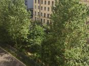 Квартиры,  Санкт-Петербург Фрунзенская, цена 7 500 000 рублей, Фото