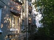 Квартиры,  Санкт-Петербург Проспект ветеранов, цена 2 700 000 рублей, Фото