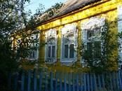 Дома, хозяйства,  Калужская область Другое, цена 600 000 рублей, Фото