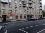 Квартиры,  Москва Маяковская, цена 18 000 000 рублей, Фото