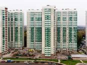 Квартиры,  Московская область Красногорск, цена 3 472 947 рублей, Фото