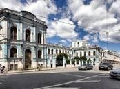 Квартиры,  Москва Лубянка, цена 65 000 000 рублей, Фото