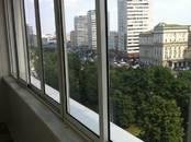 Квартиры,  Москва Маяковская, цена 18 900 000 рублей, Фото
