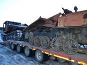 Перевозка грузов и людей Крупногабаритные грузоперевозки, цена 60 р., Фото
