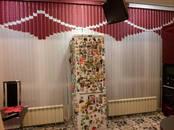 Квартиры,  Краснодарский край Краснодар, цена 7 930 000 рублей, Фото