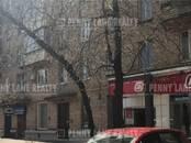 Здания и комплексы,  Москва Другое, цена 28 550 046 рублей, Фото