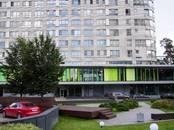 Квартиры,  Москва Щукинская, цена 200 000 рублей/мес., Фото