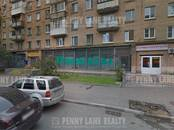 Здания и комплексы,  Москва Другое, цена 500 000 рублей/мес., Фото