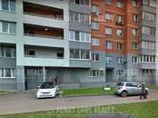 Здания и комплексы,  Москва Кунцевская, цена 52 904 532 рублей, Фото