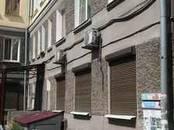 Квартиры,  Иркутская область Иркутск, цена 5 400 000 рублей, Фото