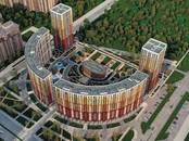 Квартиры,  Санкт-Петербург Комендантский проспект, цена 6 457 600 рублей, Фото
