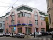Офисы,  Москва Марксистская, цена 479 000 рублей/мес., Фото