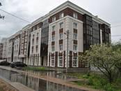 Другое,  Тверскаяобласть Тверь, цена 3 304 000 рублей, Фото