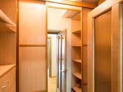 Квартиры,  Санкт-Петербург Ленинский проспект, цена 45 000 рублей/мес., Фото