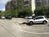 Квартиры,  Санкт-Петербург Проспект большевиков, цена 7 598 000 рублей, Фото