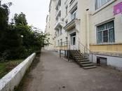 Офисы,  Нижегородская область Нижний Новгород, цена 7 300 000 рублей, Фото