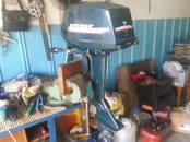 Другое...,  Водный транспорт Лодки резиновые, цена 65 000 рублей, Фото