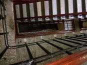 Квартиры,  Санкт-Петербург Василеостровская, цена 9 700 000 рублей, Фото