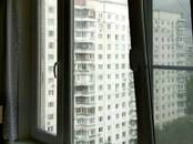Квартиры,  Москва Крылатское, цена 13 500 000 рублей, Фото