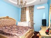 Квартиры,  Москва Перово, цена 18 500 000 рублей, Фото