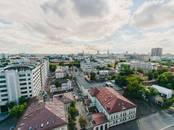 Квартиры,  Москва Бауманская, цена 19 046 600 рублей, Фото