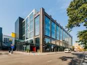 Офисы,  Москва Белорусская, цена 457 289 000 рублей, Фото