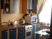 Квартиры,  Московская область Раменское, цена 4 800 000 рублей, Фото