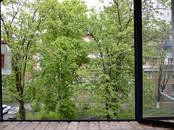 Квартиры,  Краснодарский край Краснодар, цена 1 580 000 рублей, Фото